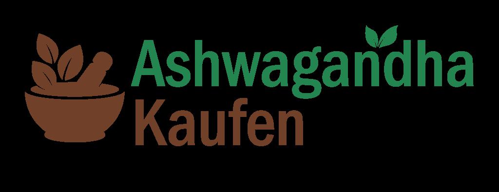 Ashwagandhakaufen.de logo